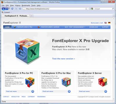 fontexplorer x pro 402 mac torrent
