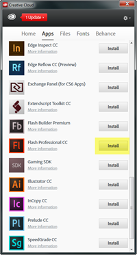 PubCom —Adobe Creative Cloud and Publishing Software